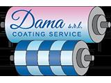 Veneta Rulli Service -Dama Service