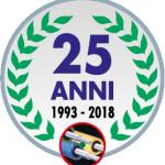25 ANNI DI VENETA RULLI SERVICE